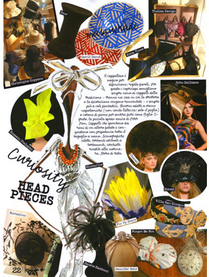 14-head-piece-vogue-italy-italie-magazine-coco-forget-me-not-collection