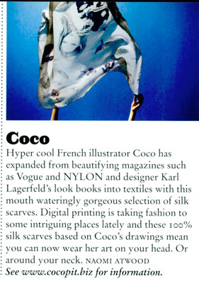 9-flux-uk-magazine-coco-forget-me-not-cochinechine-shop-hampstead