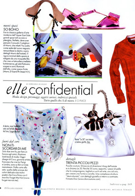 elle-italy-coco-forget-me-not