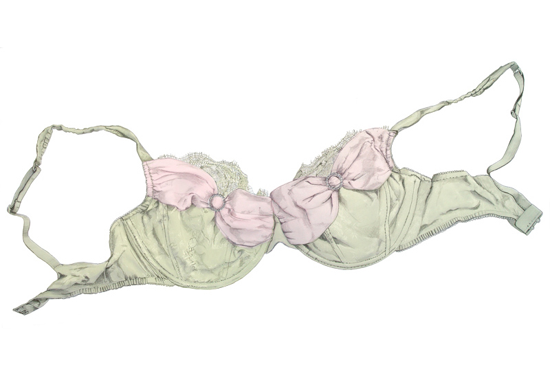 08-dior-underwear-Illustrazione-moda-beauty-coco