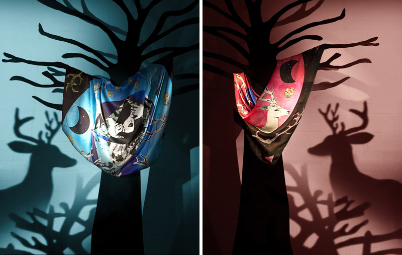 1-coco-pit-forgetmenot-scarves-anna-sbiera-set-art-direction-window-display