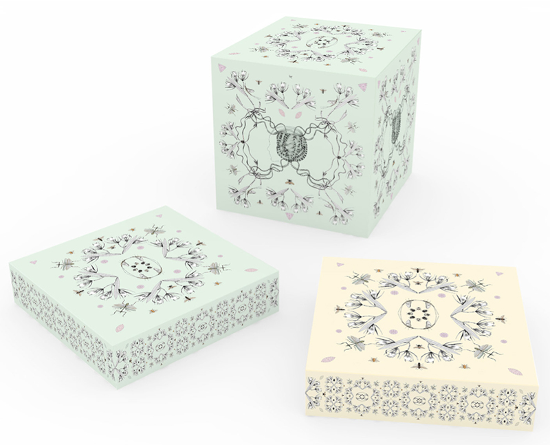 box-forgetmenot-packaging-coco-studio-paris
