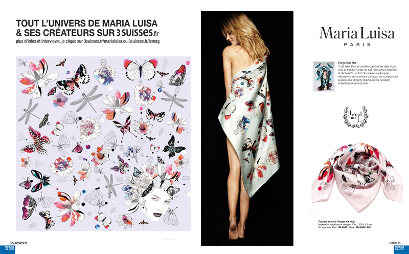 forget-me-not-maria-luisa-collaboration-print-3suisses