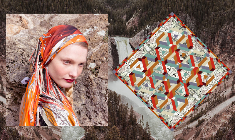 3-forgetmenot-coco-print-scarves-shaman-fringes