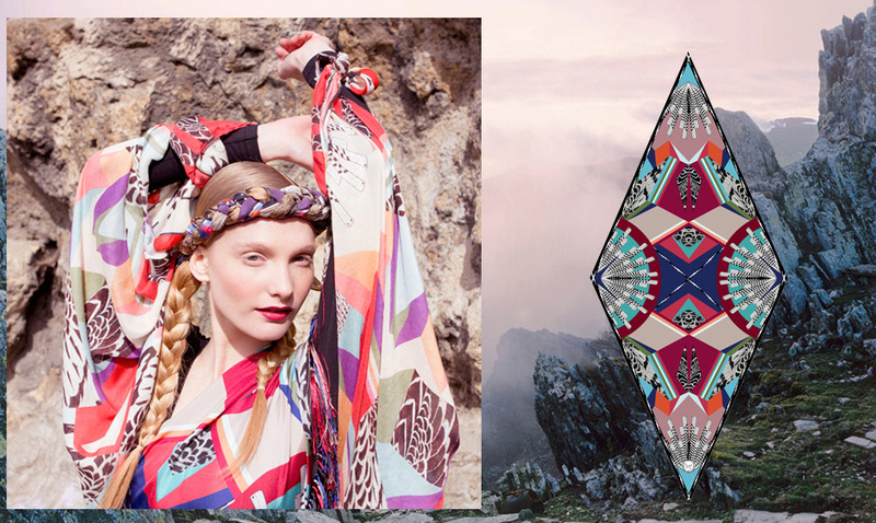 8-forget-me-not-shaman-coco-illustration-scarf-foulard