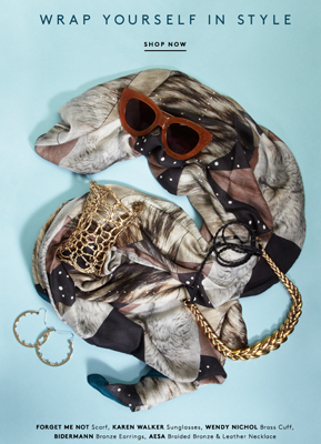 coco-barneys-forgetmenot-scarves-foulard-loup-wolf