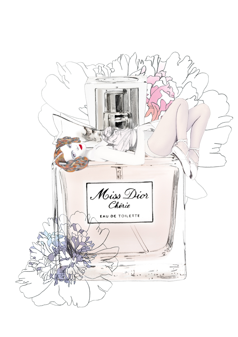 missdior-cherie-coco-illustration-beaute