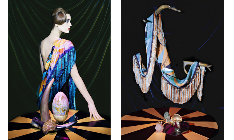 forgetmenot-fringes-scarves-mystic-esoteric-print-coco