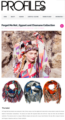 profile-coco-forget-me-not-fringes-scarves