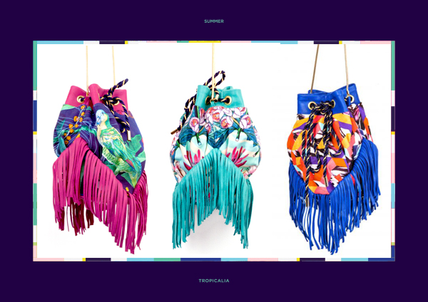 10-Bags-tropical-leather-coco-forgetmenot-beach-print-summer-cushion-interior