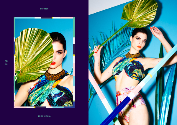 2-coco-forgetmenot-tropicalia-collection