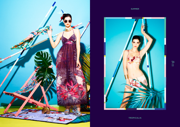 5-coco-seilenna-print-clothes-set-design-inoui