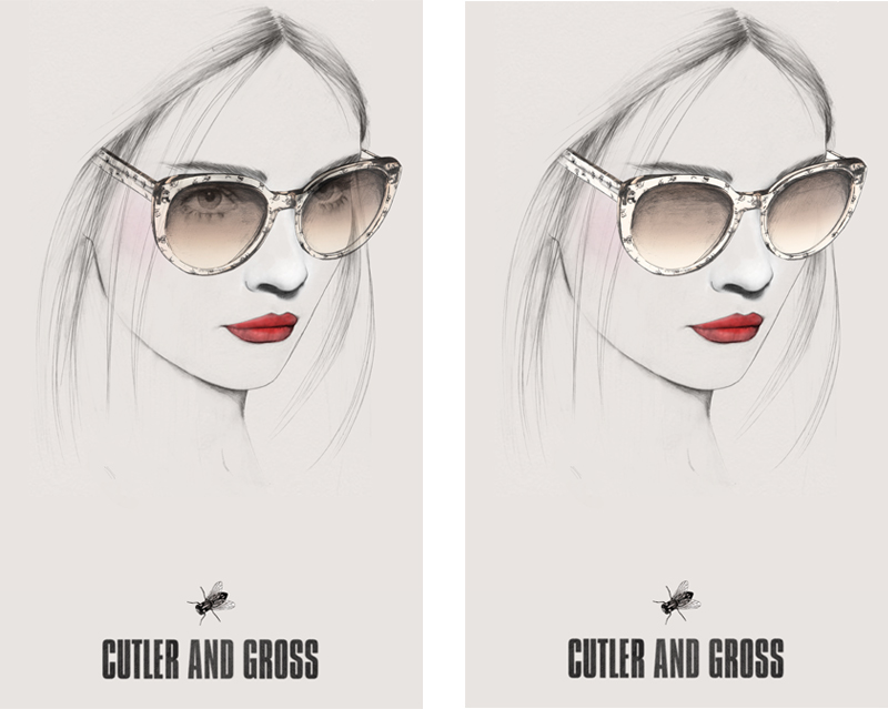 coco-illustration-mode-fashion-cutler-and-gross-granny-chic-bugs-cocopit