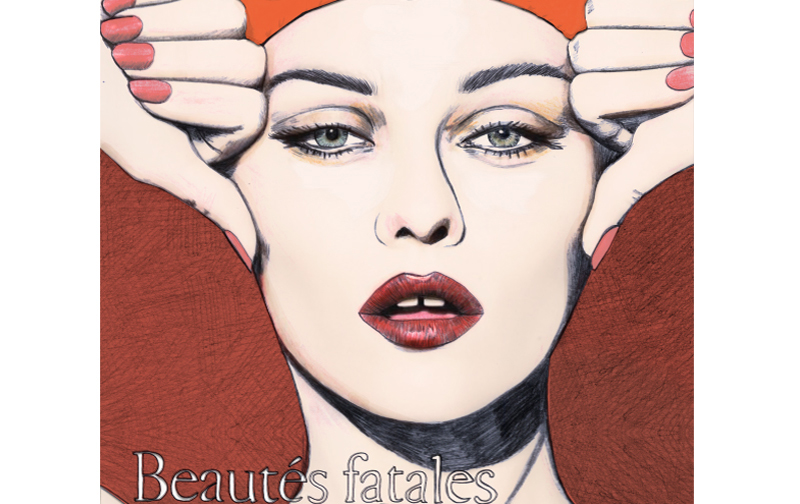 vogue-cover-vanessa-paradis-beaute