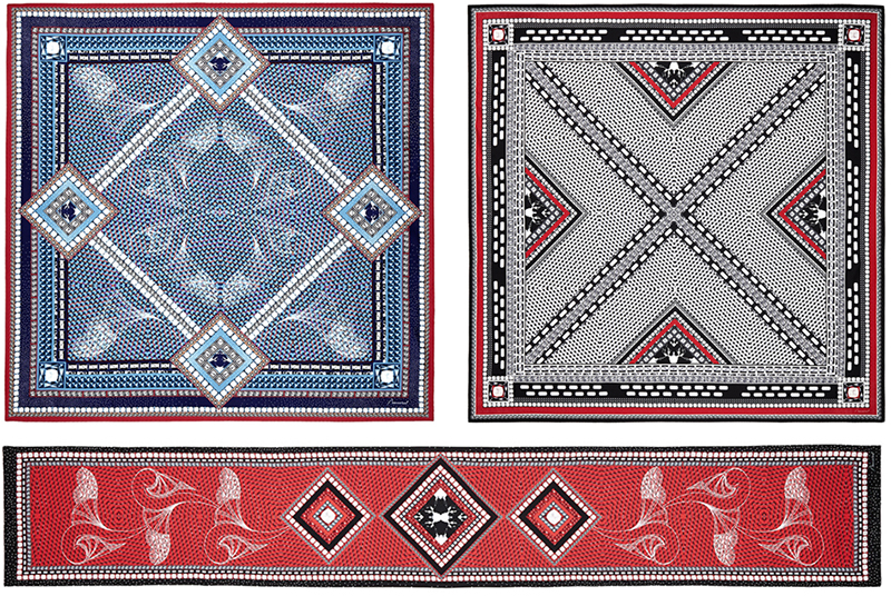 1-baccarat-forgetmenot-coco-scarves-crystal-luxury