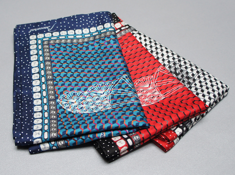 4-baccarat-scarves-coco-forgetmenot-studio-graphic
