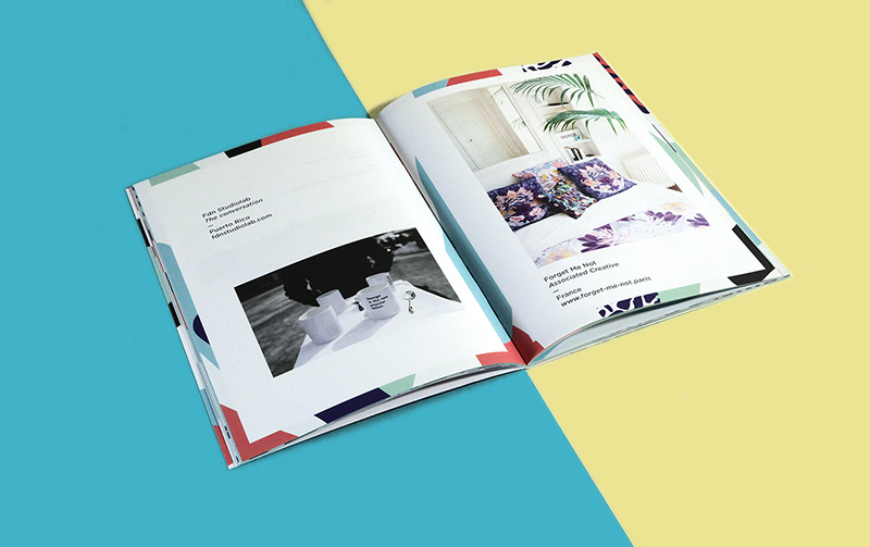 9-meet-my-project-coco-art-direction-catalogue-print-inoui-studio-paris