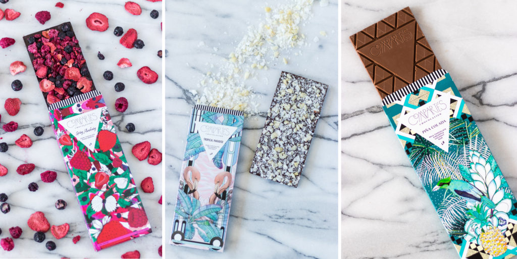 1-compartes-chocolates-forget-me-not-coco-illustrator-french-chocolate-bar-packaging-1024x513