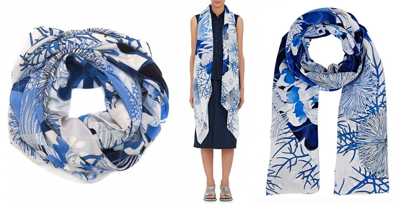 1-scarf-silk-forgetmenot-coco-luxe-made-in-italy-digital-print.400x400