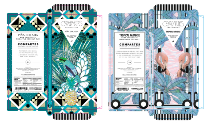 coco-brun-design-graphic-compartes-packaging-collaboration