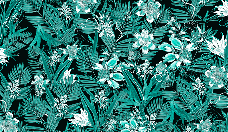 forget-me-not-coco-wallpaper-interior-fashion-artist