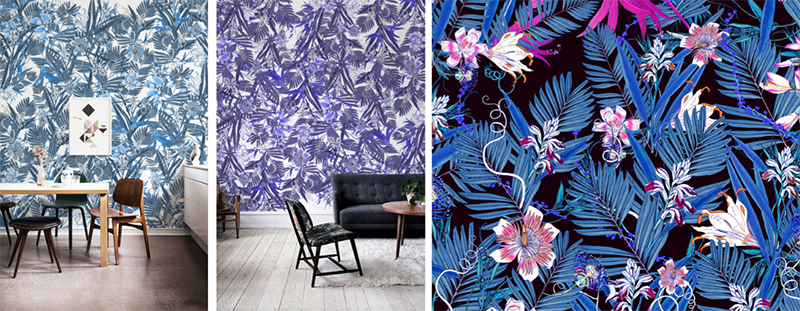 tropical-pattern-interior-coco-forget-me-not-print-all-over