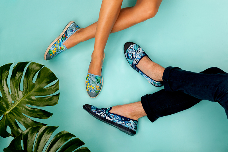 1-forget-me-not-shoes-collaboration-angarde-french-designer