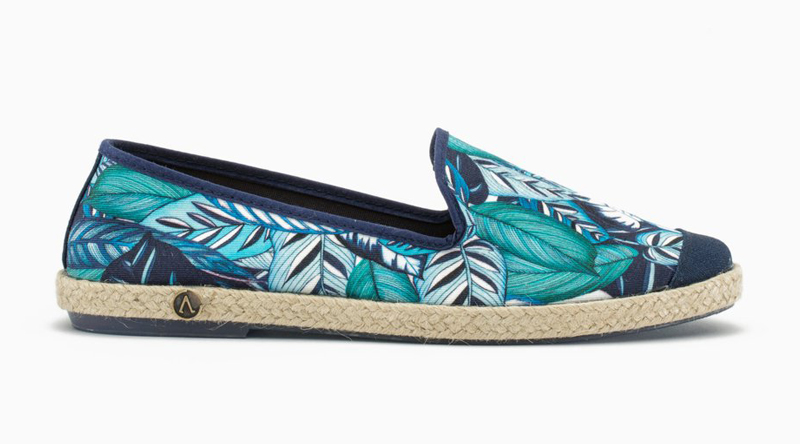 6-angarde-forgetmenot-coco-paris-shoes-leaf-2017-fashion-shoes