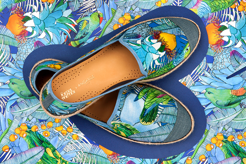 6-parrot-print-forgetmenot-coco-collaboration-angarde