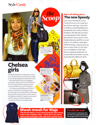 17-Instyle-uk-fenwick-bond-street-fashion-scarf-coco