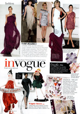 ForgetmeNot-Vogue-October-coco-09