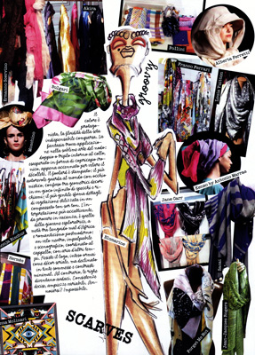 vogue-italy-forget-me-not-hermes-scarves-molinari-coco