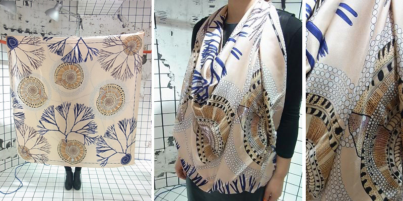 3-foulard-forgetmenot-coco-illustration-shell-scarf-como-designer