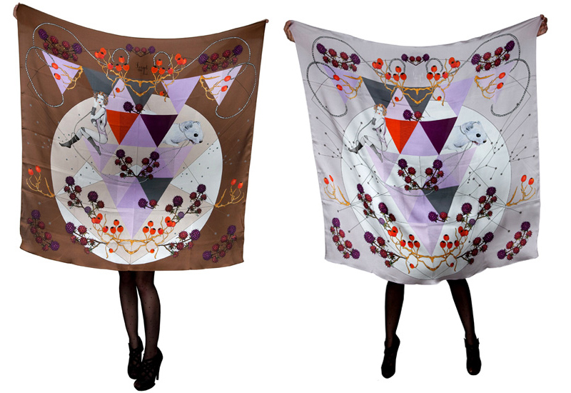 4-coco-pit-forget-me-not-scarves-foulard-print-silk-soie