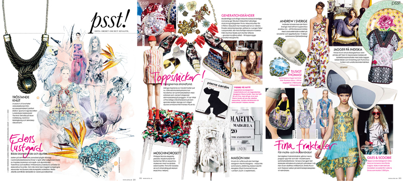 coco-pit-illustration-design-trend-elle-magazine-sweden