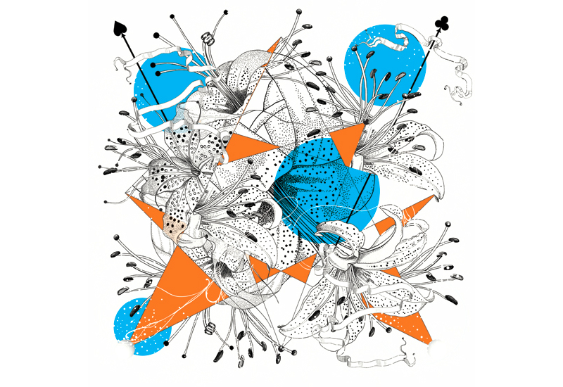 illustration-mode-coco-foulard-colette-paris-graphisme-france