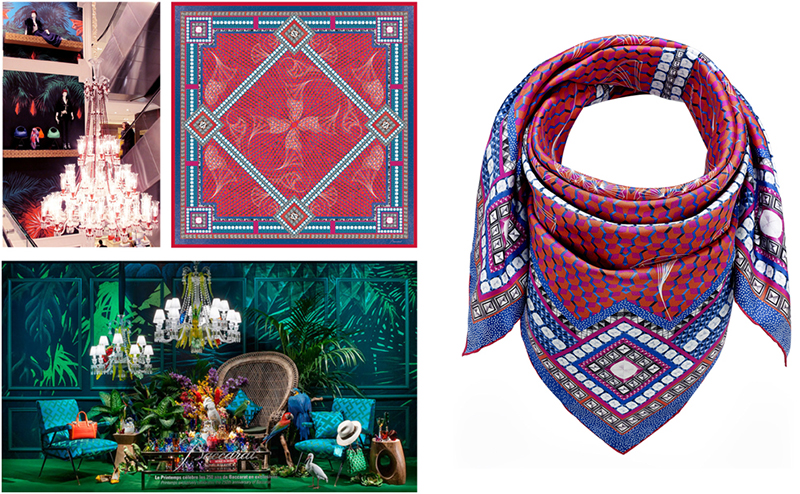 8-coco-leprintemps-forgetmenot-baccarat-special-event-scarf