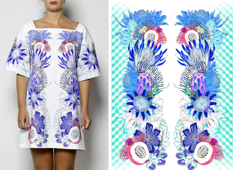 coco-print-pattern-vichy-placement-forgetmenot