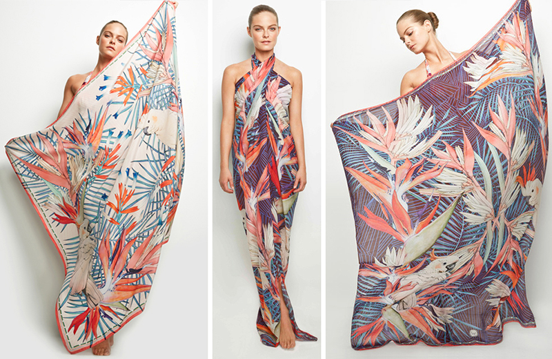 forget-me-not-cockatoo-tropical-scarf-pareo-sarong