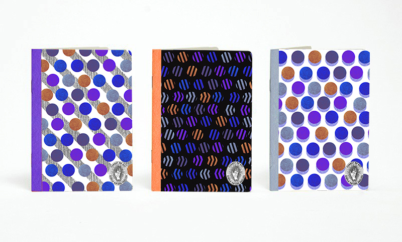triptyque-carnet-rond-forgetmenot-coco-studio-stationnery