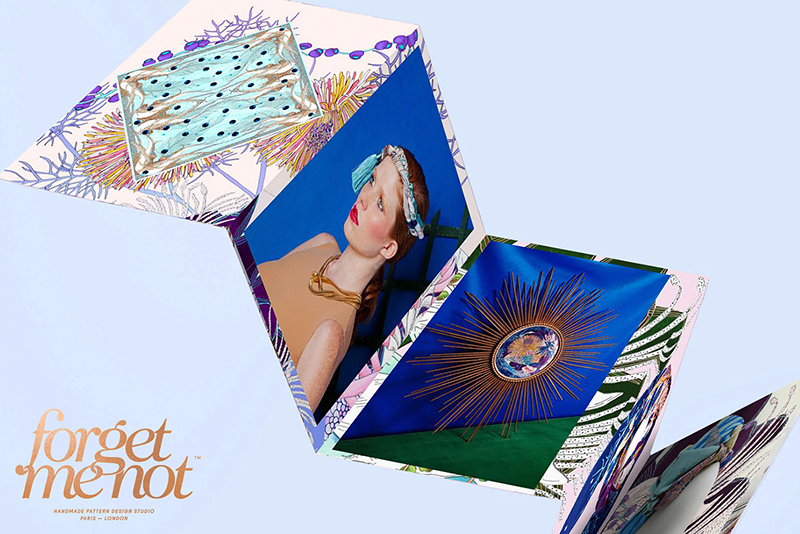 2-look-book-art-direction-inoui-forgetmenot-coco