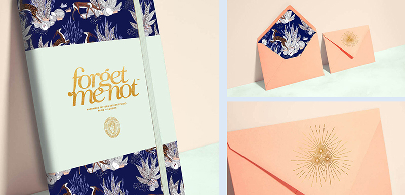 5-forgetmenot-coco-inoui-studio-stationery-art-direction-paris