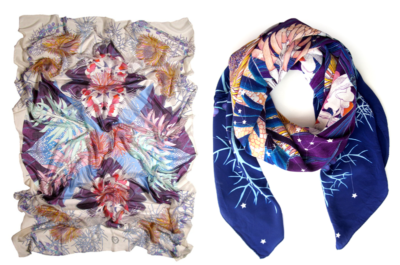 6-forget-me-not-scarf-coco-paris