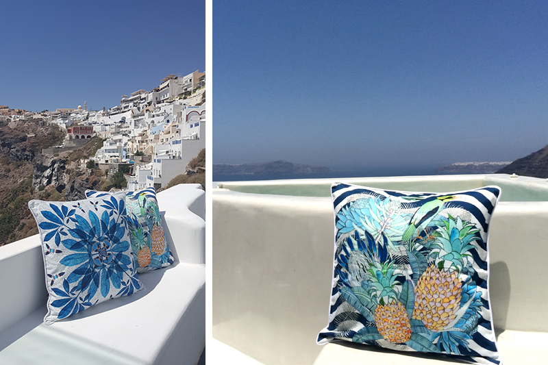8-forget-me-not-coco-cushion-style-luxe-santorin