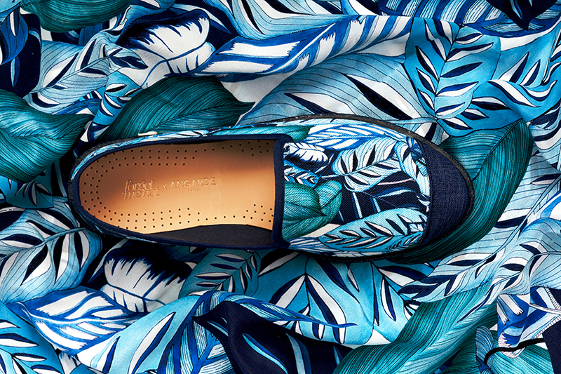 1-angarde-forgetmenot-shoes-print-pattern-collaboration