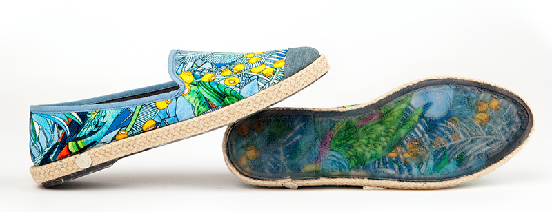 2-parrot-pattern-print-shoes-forget-me-not-collaboration