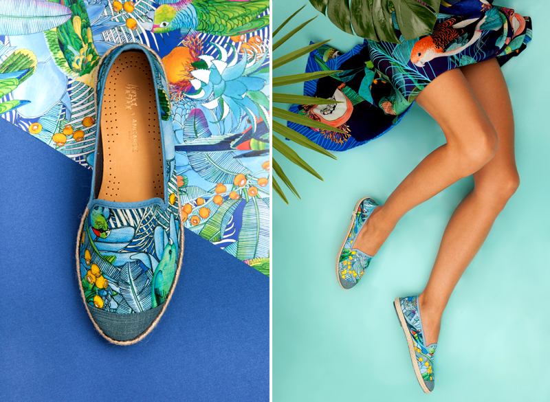 3-coco-print-angarde-shoes-forget-me-not-collaboration