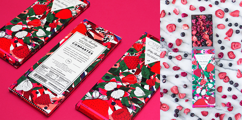1_Compartes-inoui-chocolat-luxe-packaging-fruit