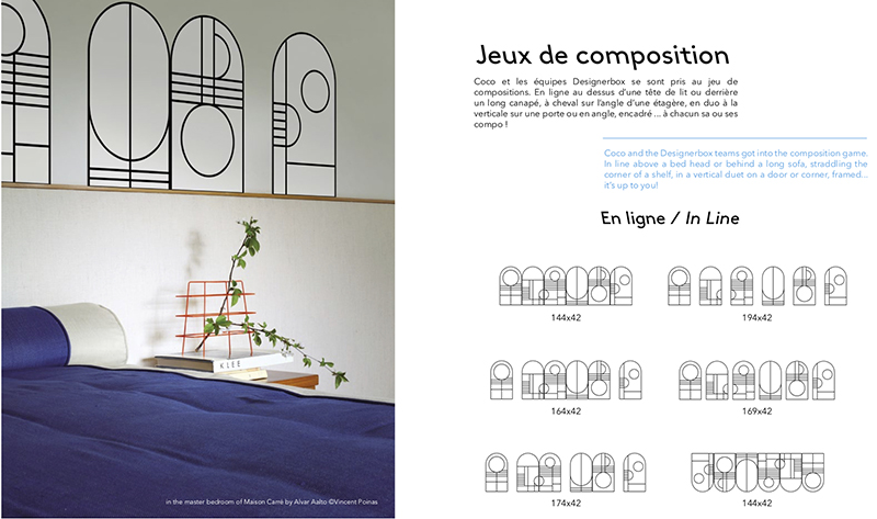 6-coco-brun-french-designer-designerbox-proposition-graphique-interieur